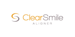 Clear Smile Aligner