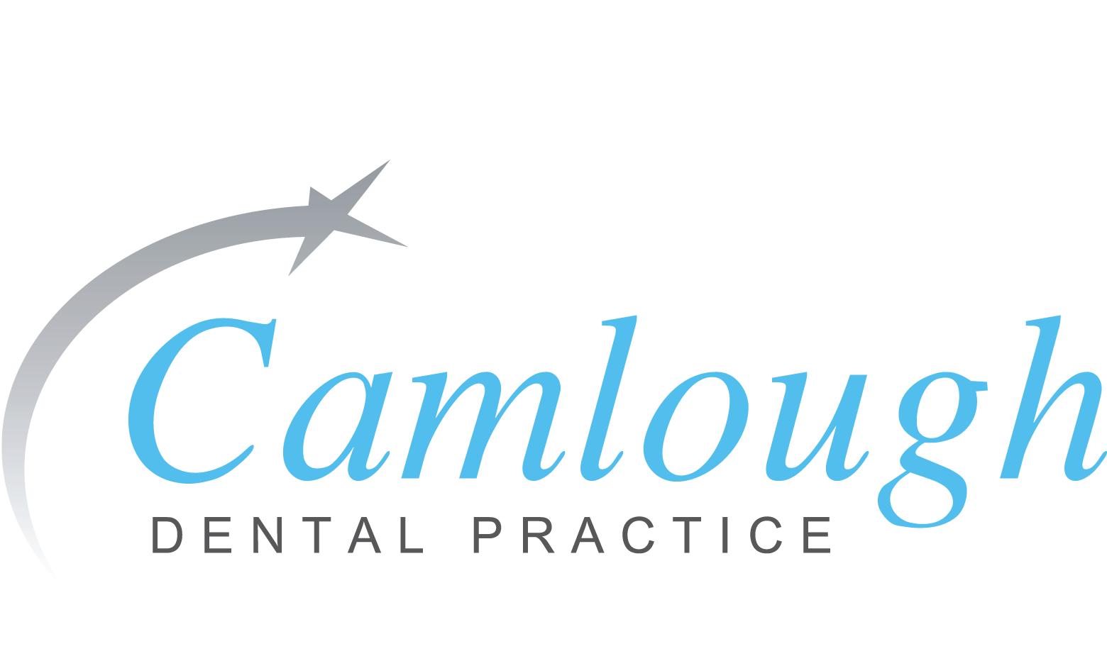 Camlough