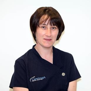 Anne Marie O'Neill