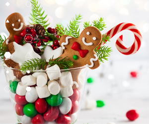 10 ways you'll wreck your teeth this Christmas by Simply Health (Denplan)